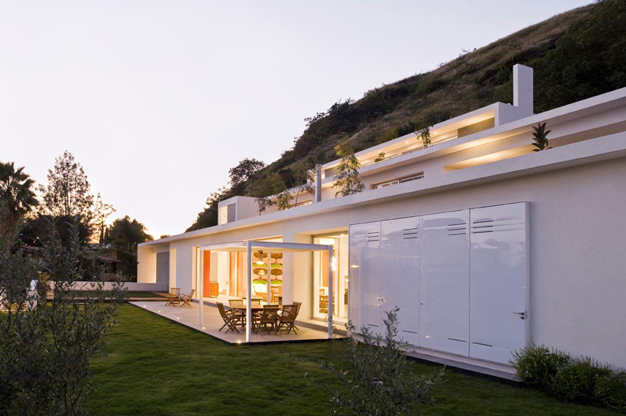 Mountain House (17)