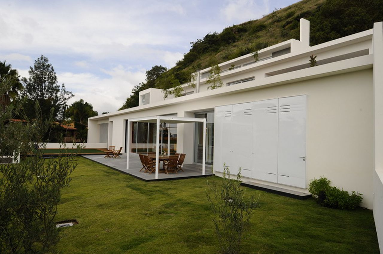 Mountain House (25)