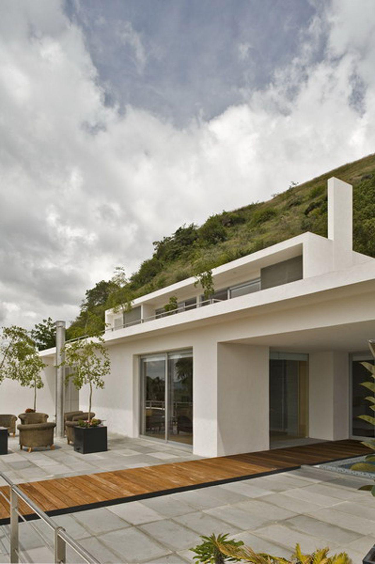 Mountain House (29)