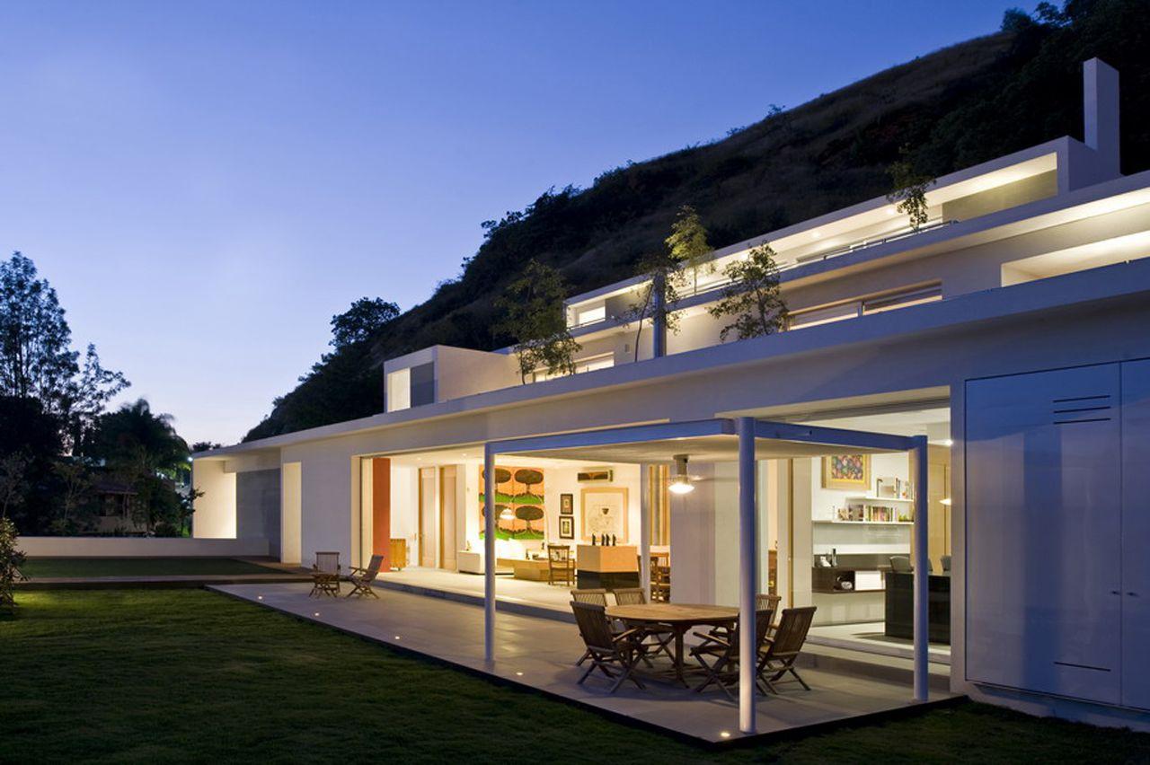 Mountain House (36)