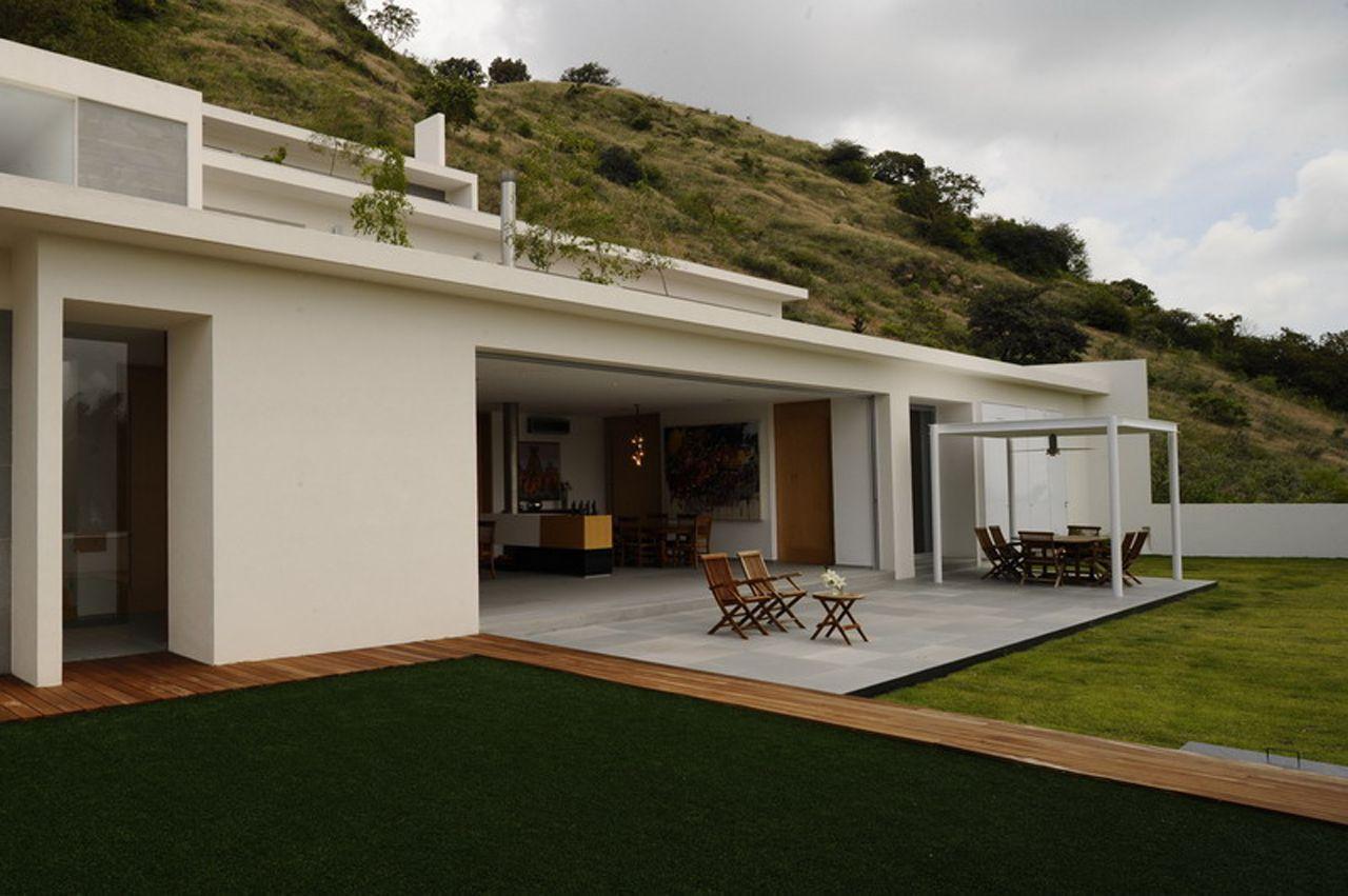 Mountain House (39)