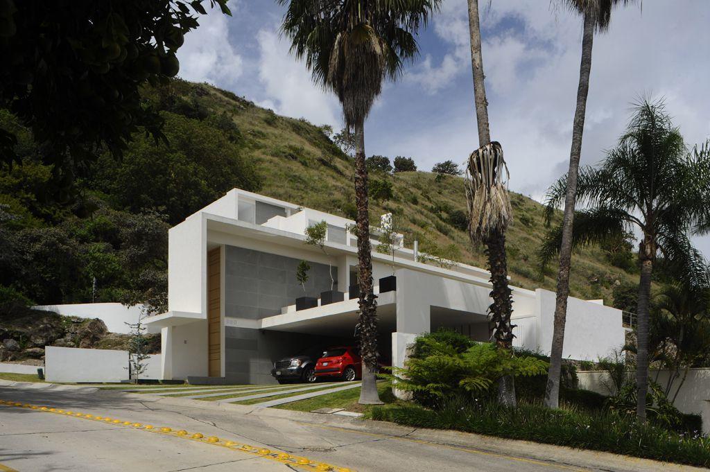 Mountain House (4)