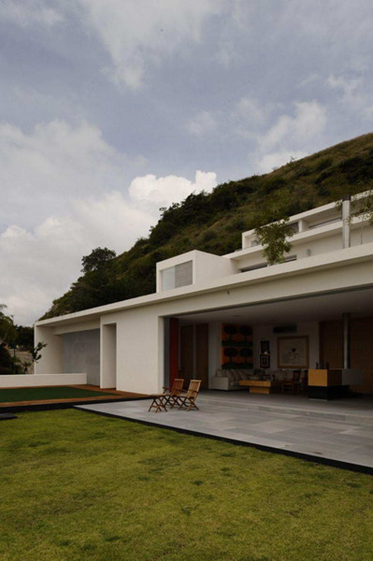 Mountain House (40)