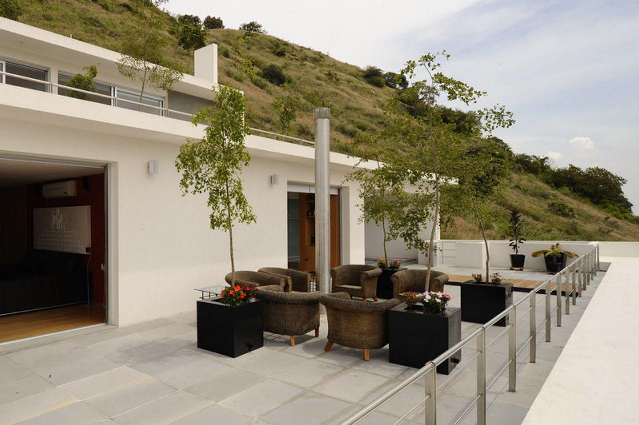 Mountain House (42)