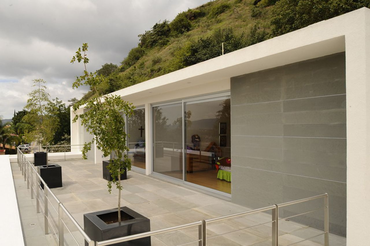 Mountain House (43)