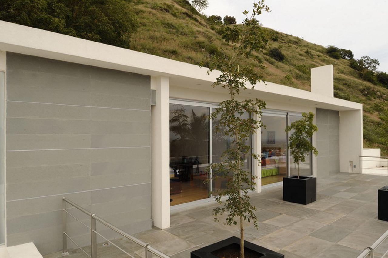 Mountain House (44)