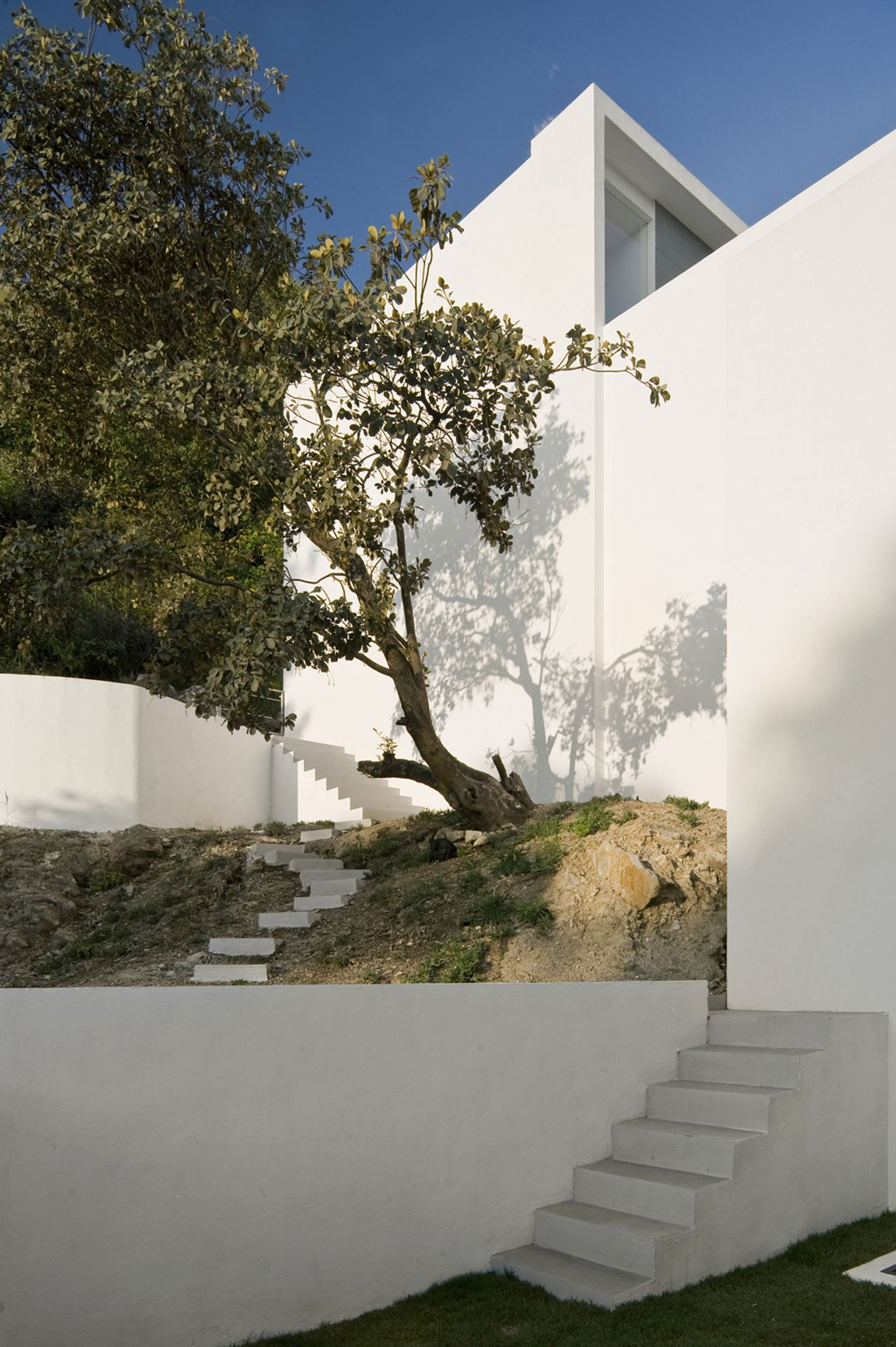 Mountain House (9)