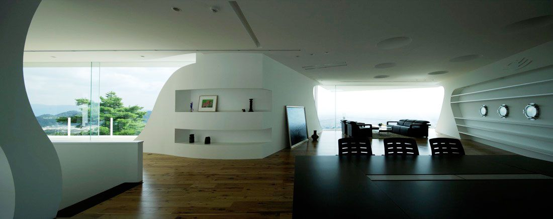 Mountains-and-Opening-House-08