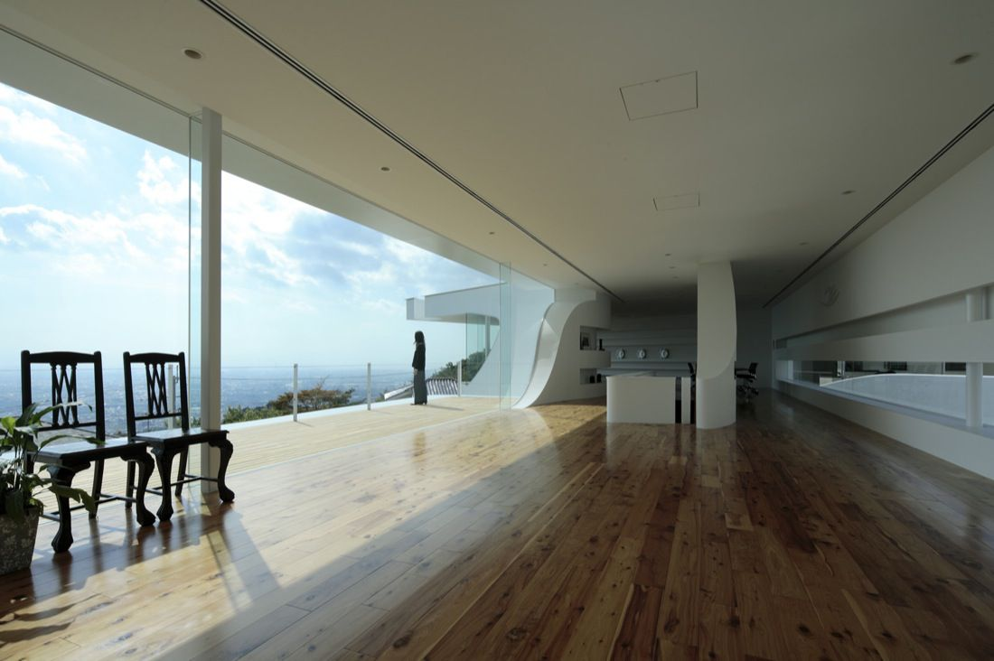 Mountains-and-Opening-House-11