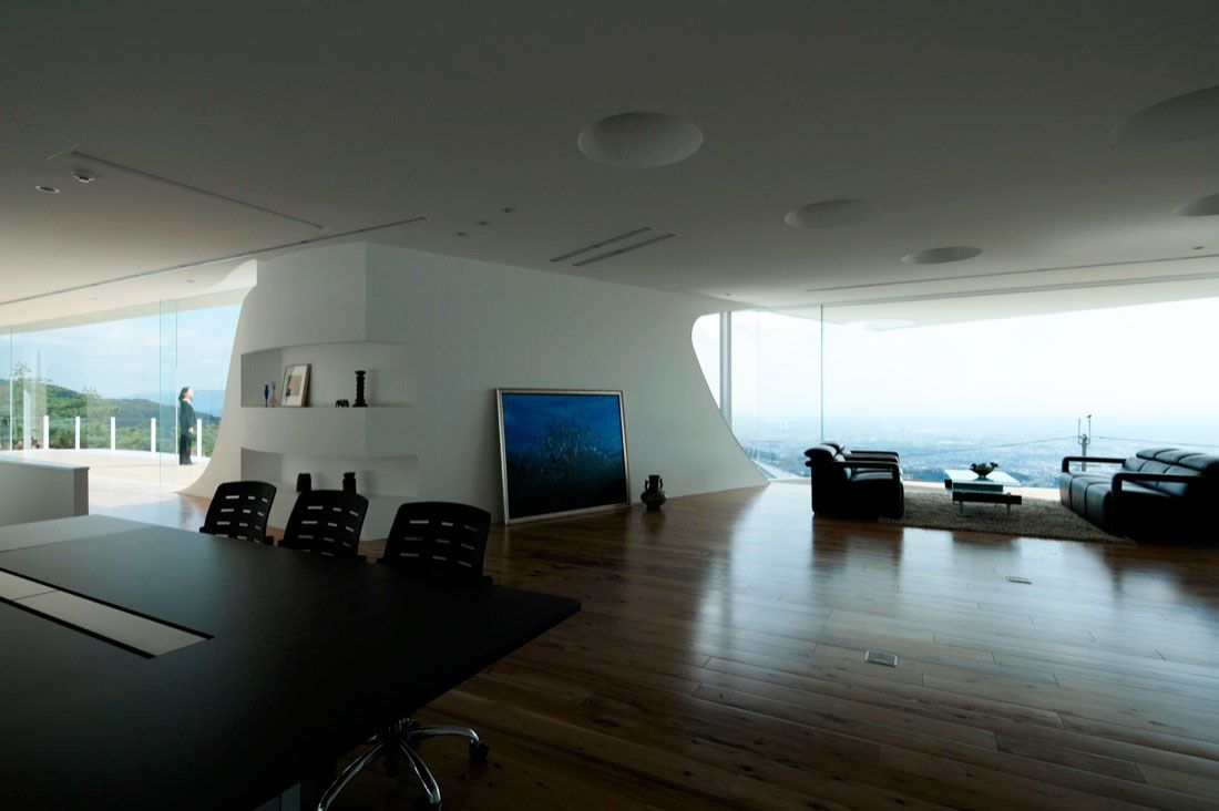 Mountains-and-Opening-House-12