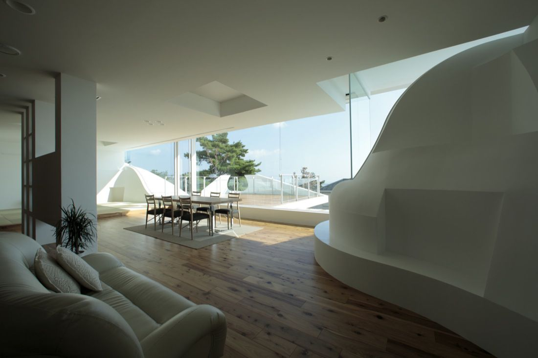 Mountains-and-Opening-House-13