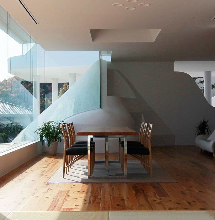 Mountains-and-Opening-House-14