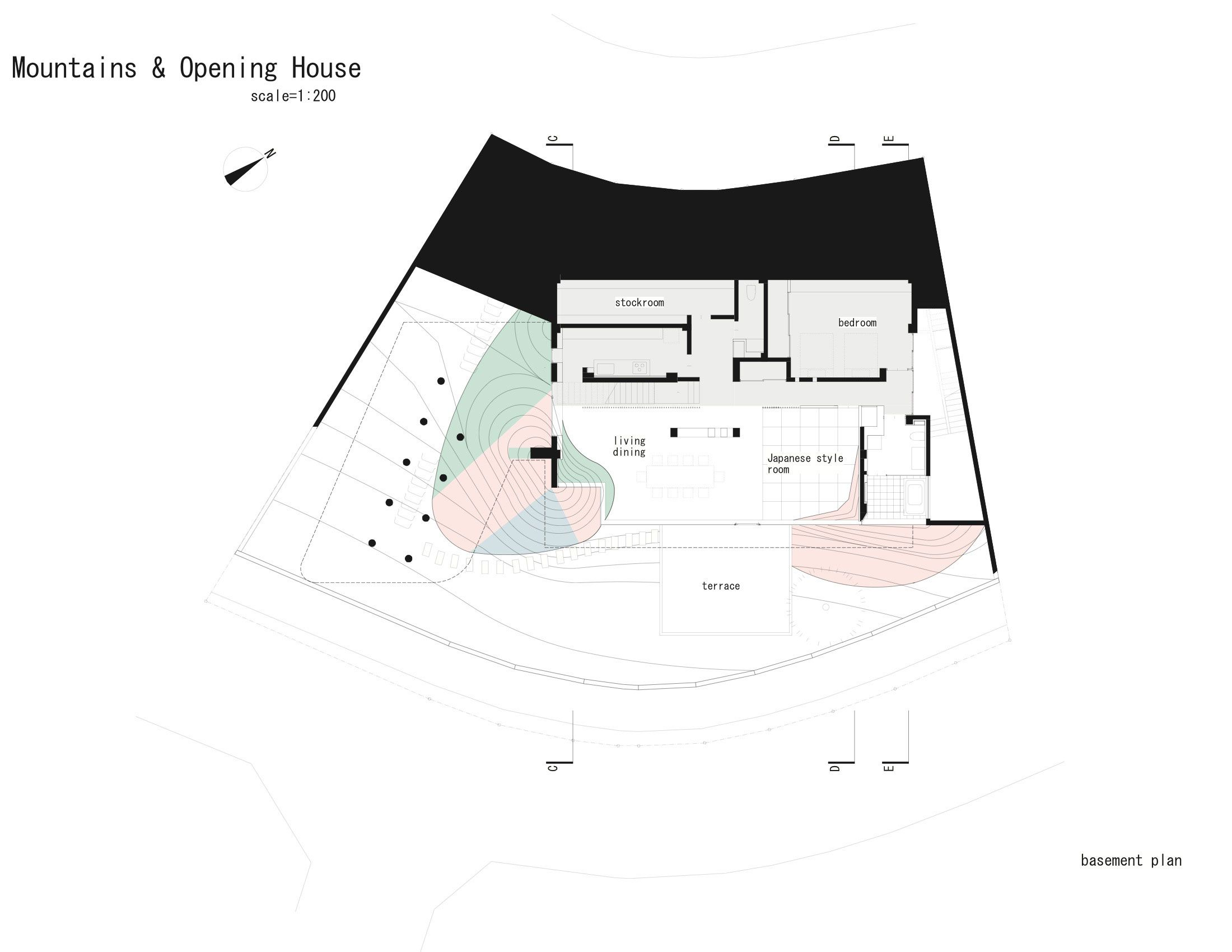 Mountains-and-Opening-House-21