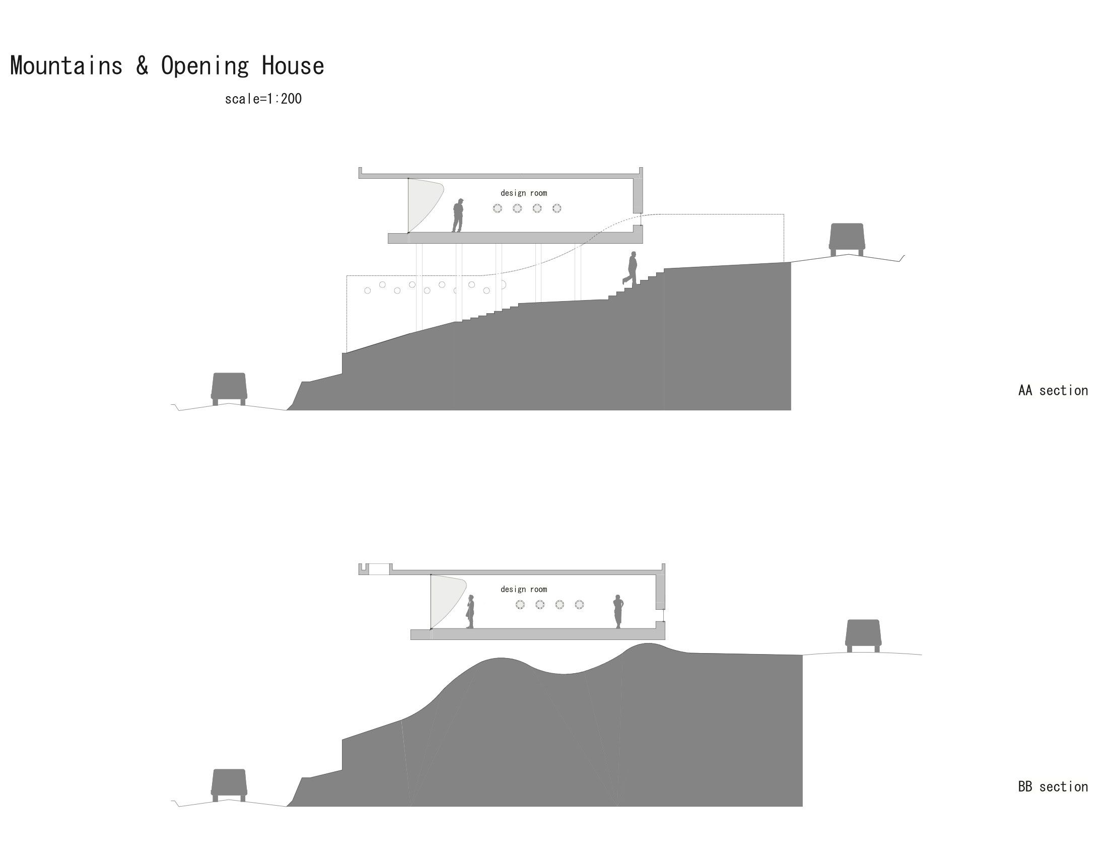 Mountains-and-Opening-House-23