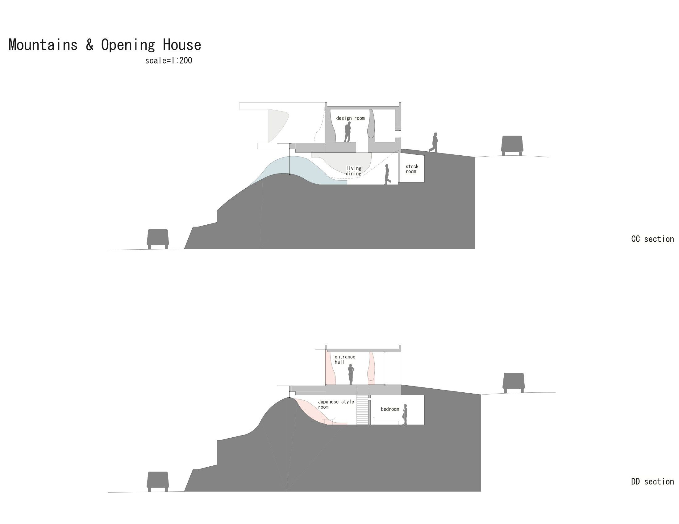 Mountains-and-Opening-House-24