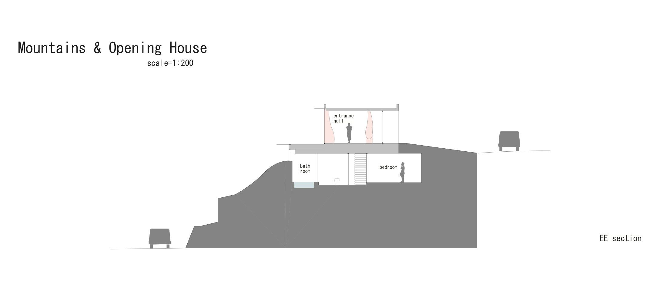 Mountains-and-Opening-House-25