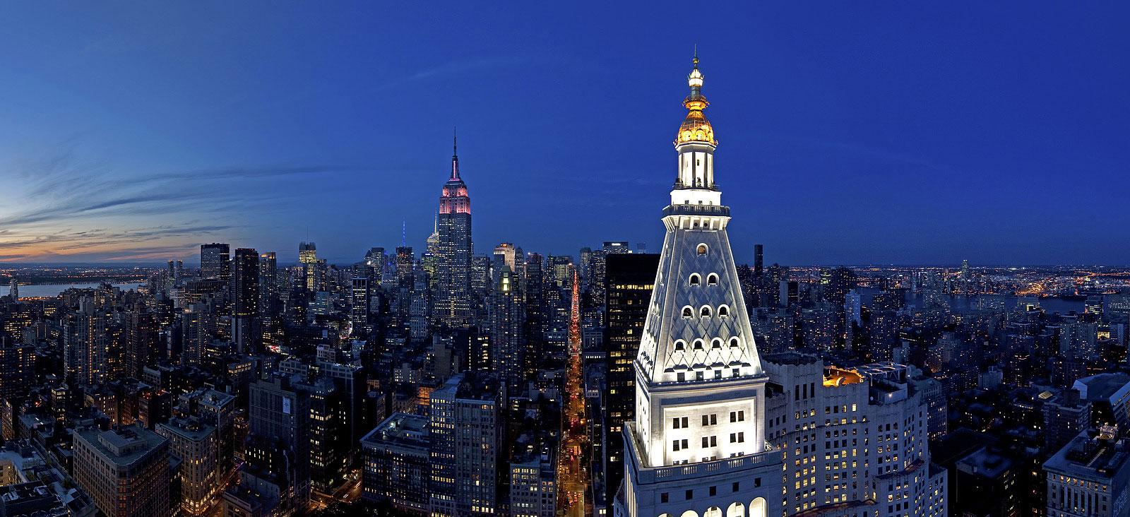 Murdoch-Pad-New-York-City-07