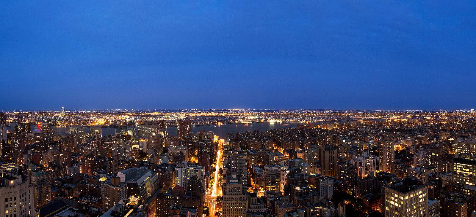 Murdoch-Pad-New-York-City-08