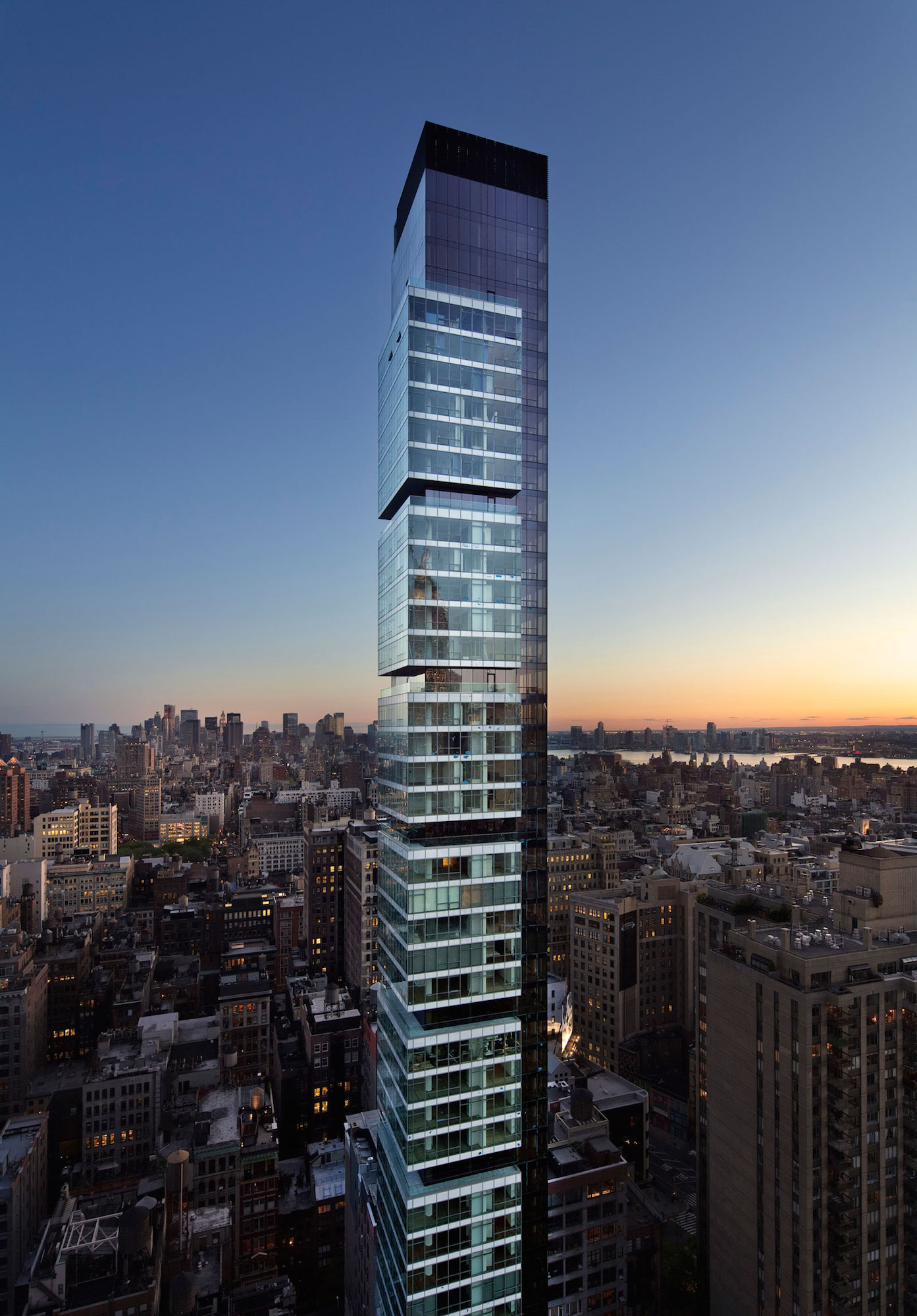 Murdoch-Pad-New-York-City-10-