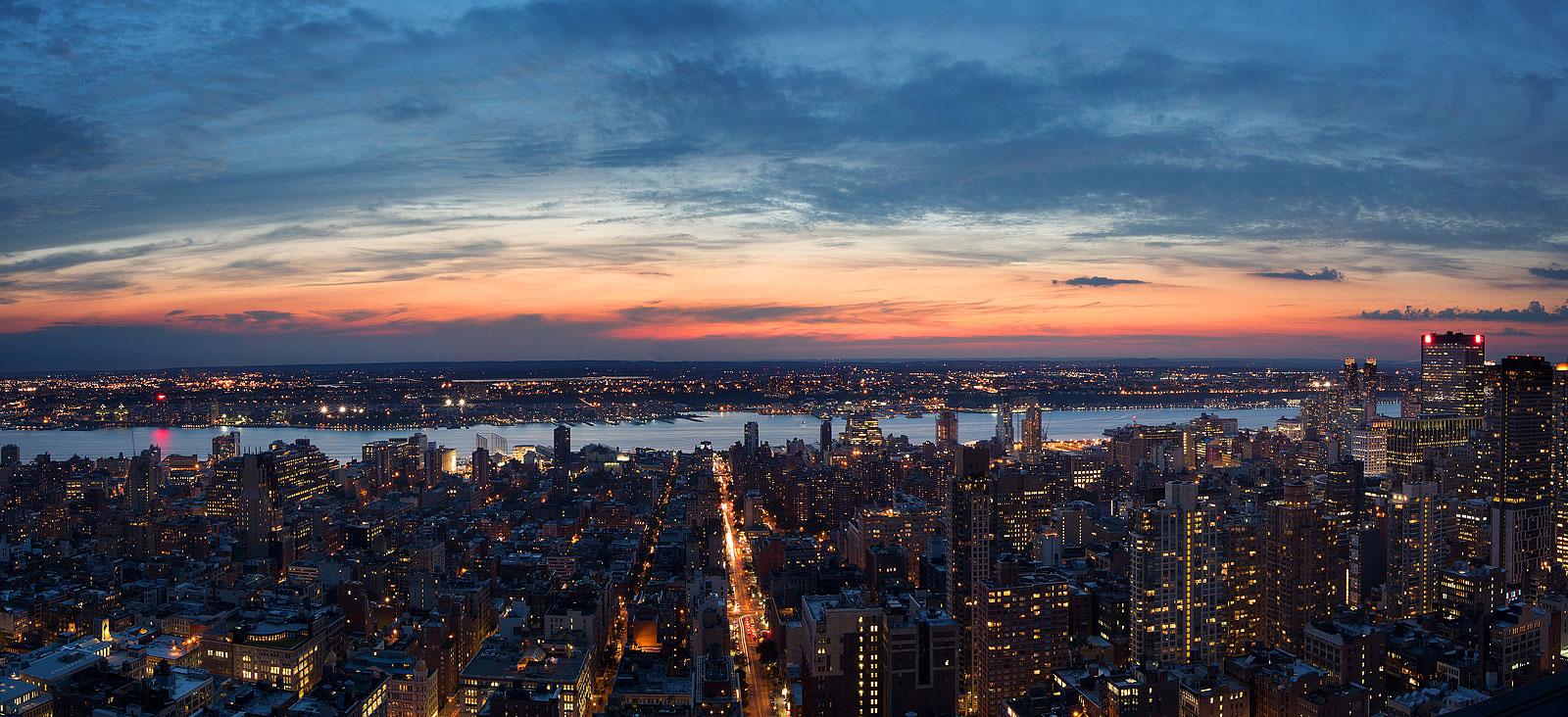Murdoch-Pad-New-York-City-10
