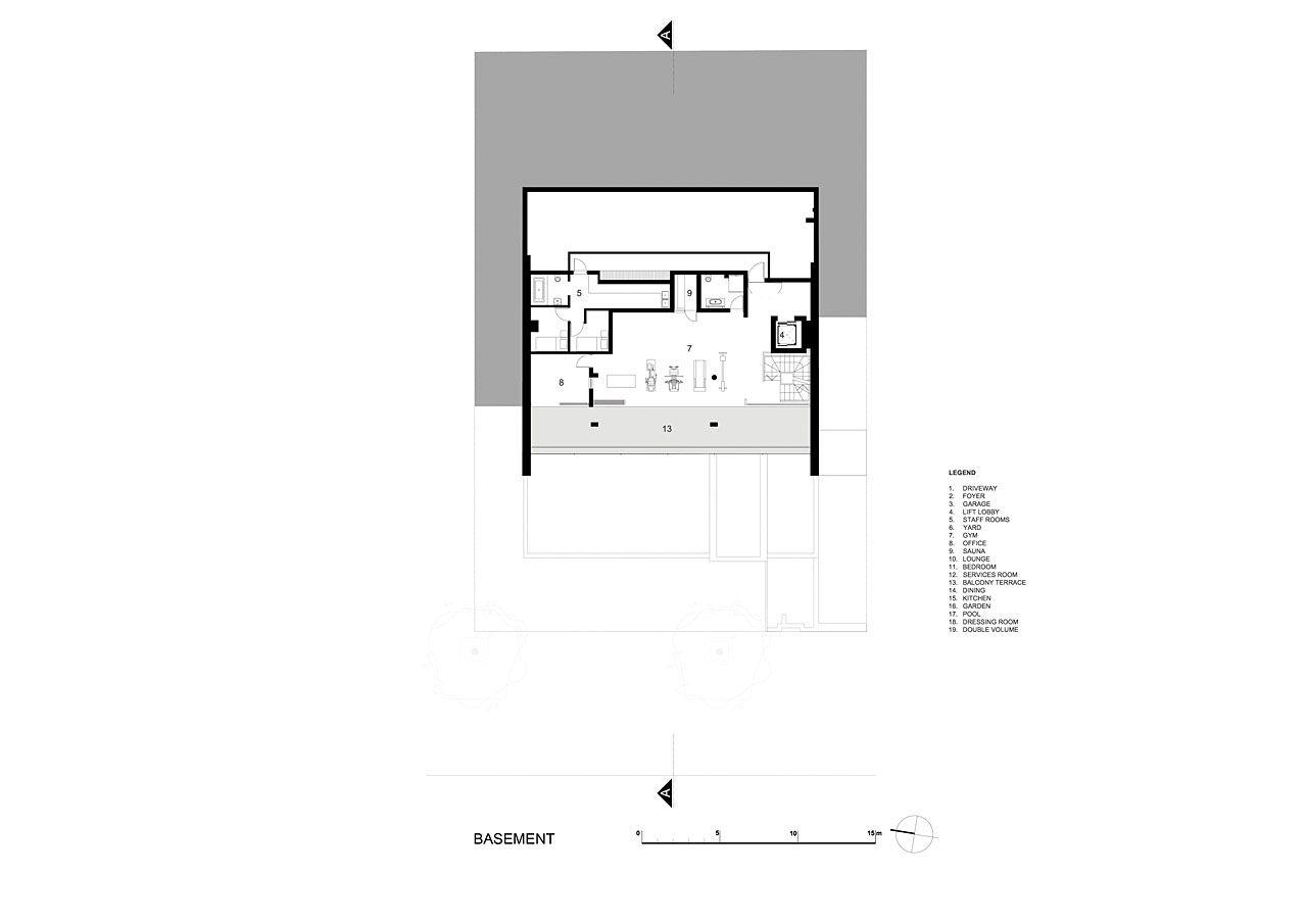 Nett199_2D_000_BasementFloorPlan