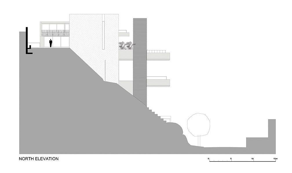 Nett199_2D_005_Elevations_A3