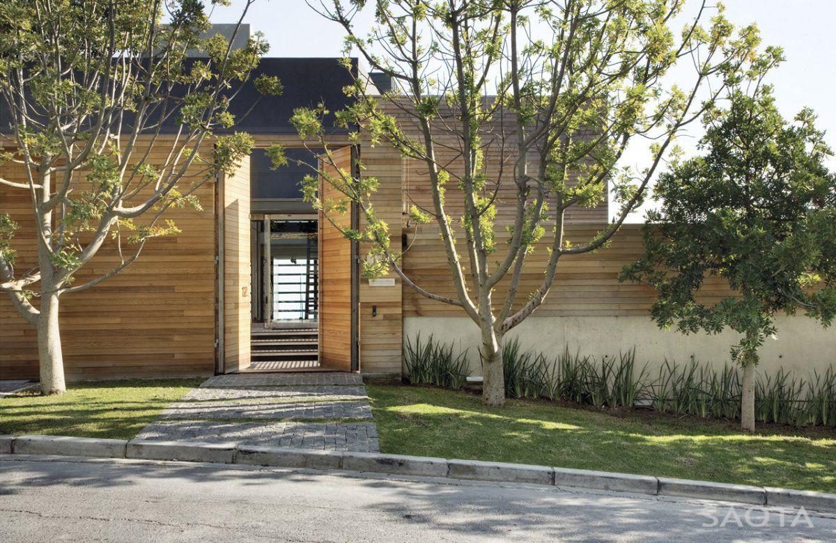 Nettleton-195-Luxury-Residence-04