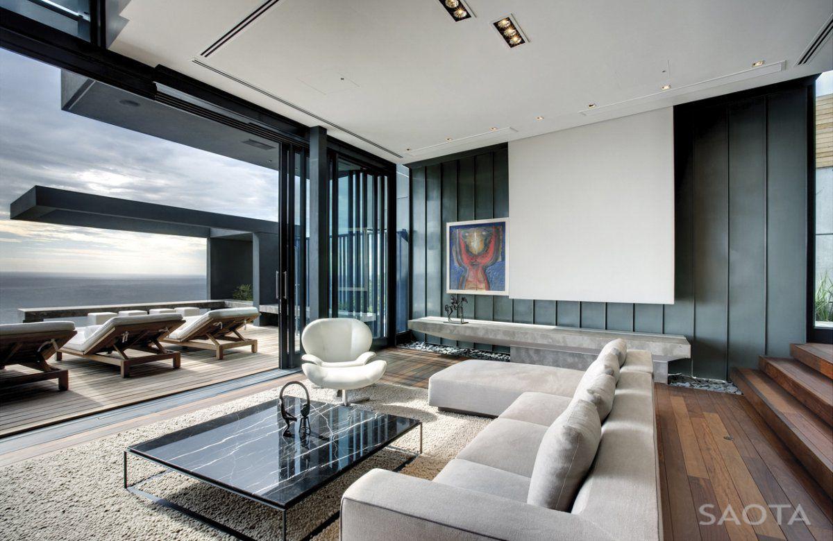 Nettleton-195-Luxury-Residence-06