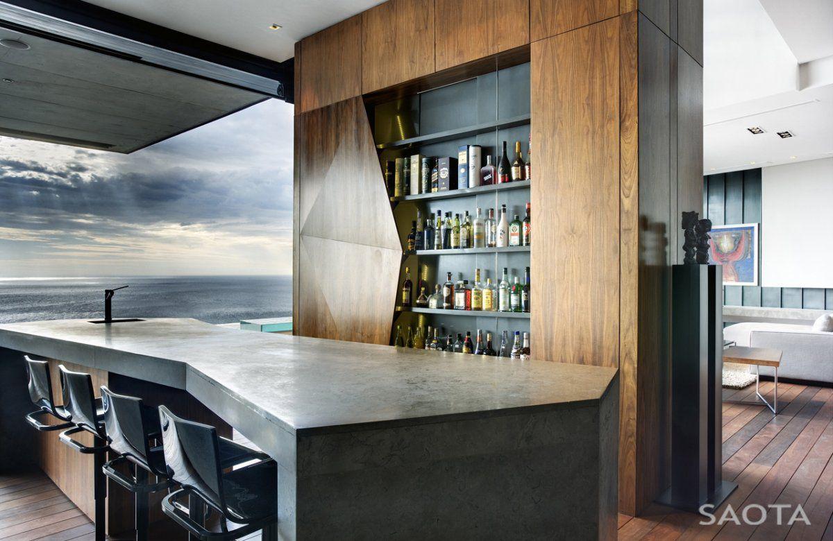 Nettleton-195-Luxury-Residence-07