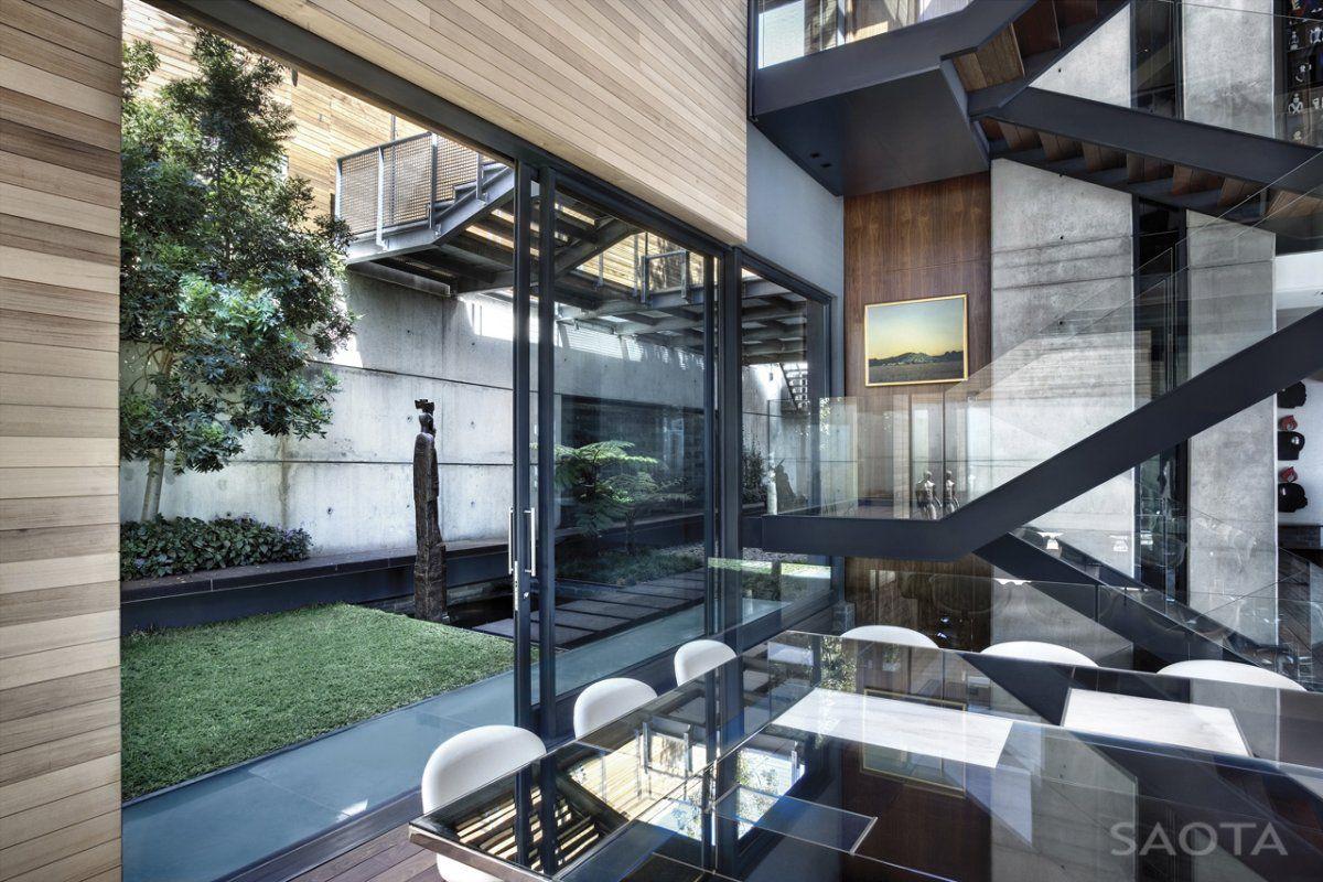 Nettleton-195-Luxury-Residence-08