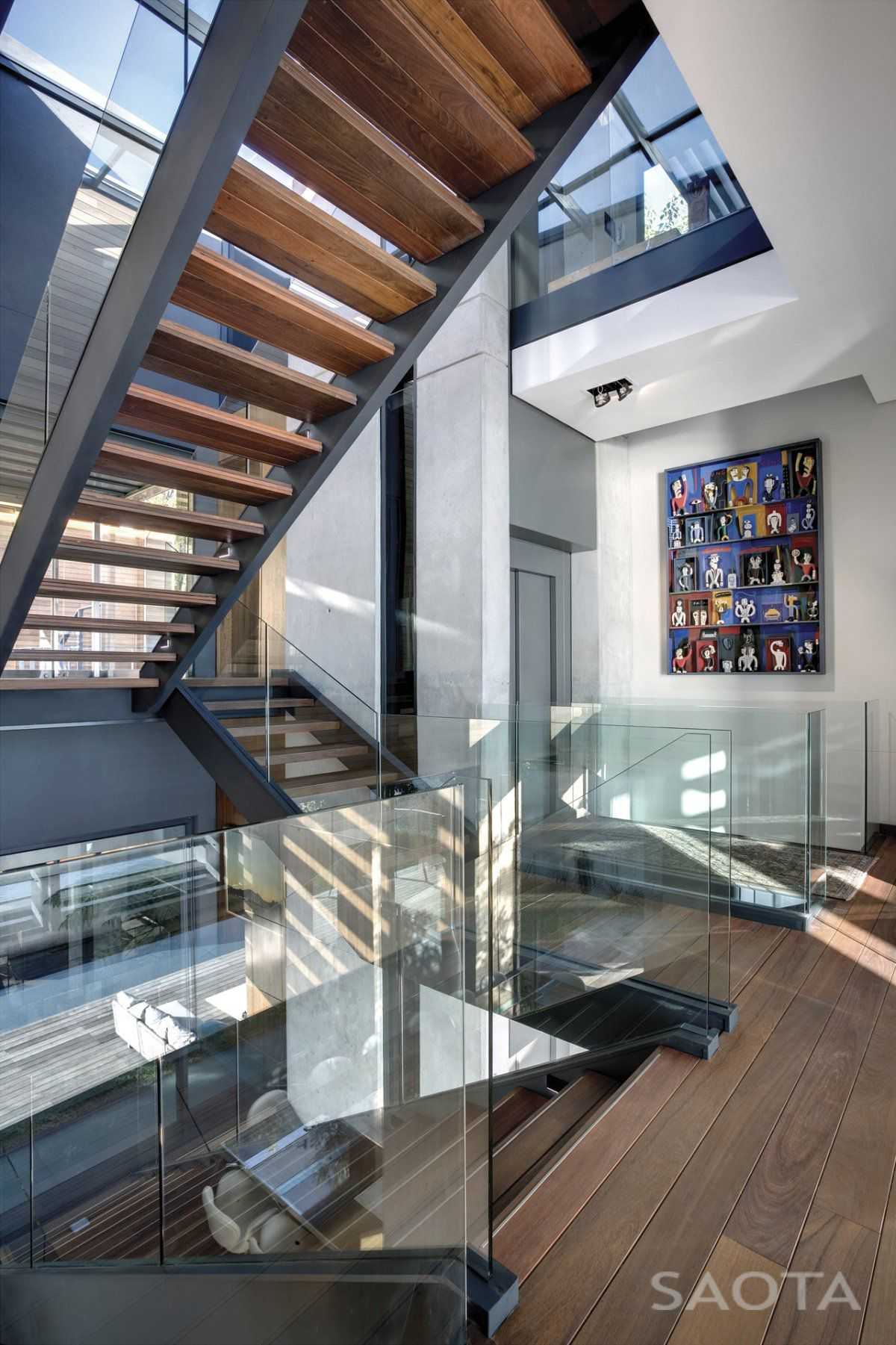 Nettleton-195-Luxury-Residence-11