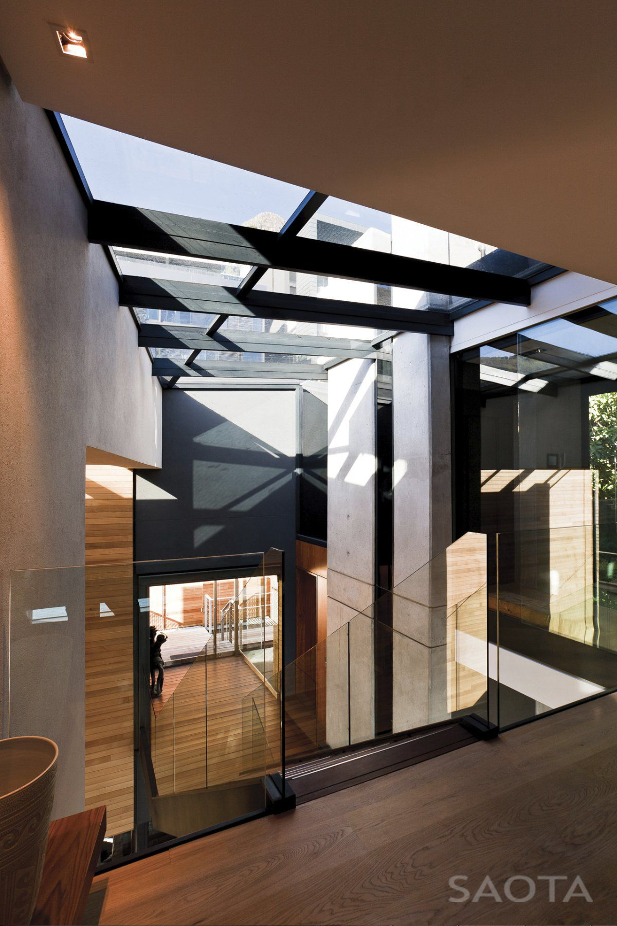 Nettleton-195-Luxury-Residence-12