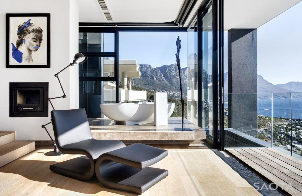 Nettleton-195-Luxury-Residence-13