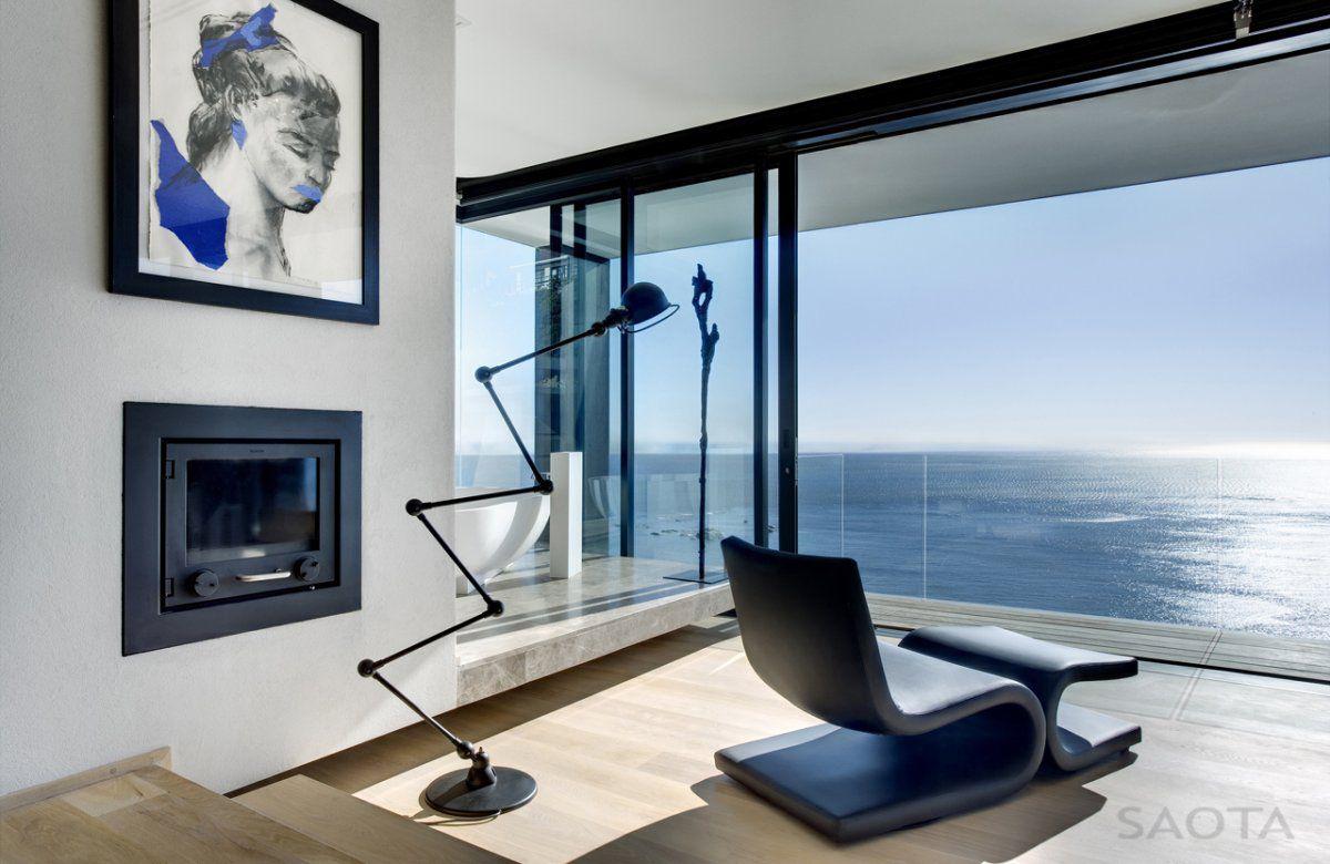 Nettleton-195-Luxury-Residence-14