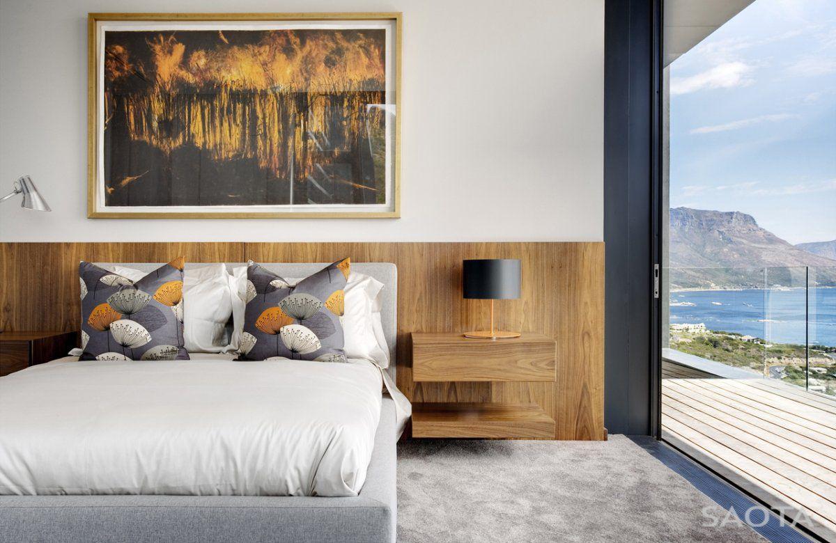 Nettleton-195-Luxury-Residence-15