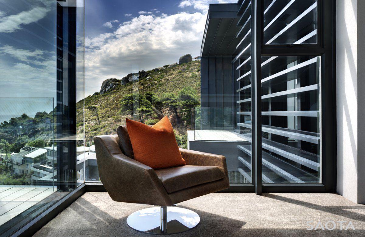 Nettleton-195-Luxury-Residence-16