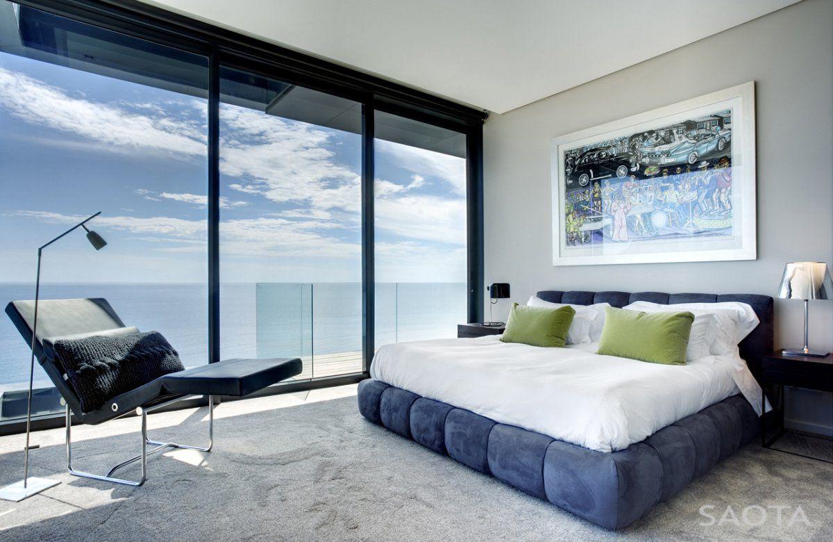 Nettleton-195-Luxury-Residence-17