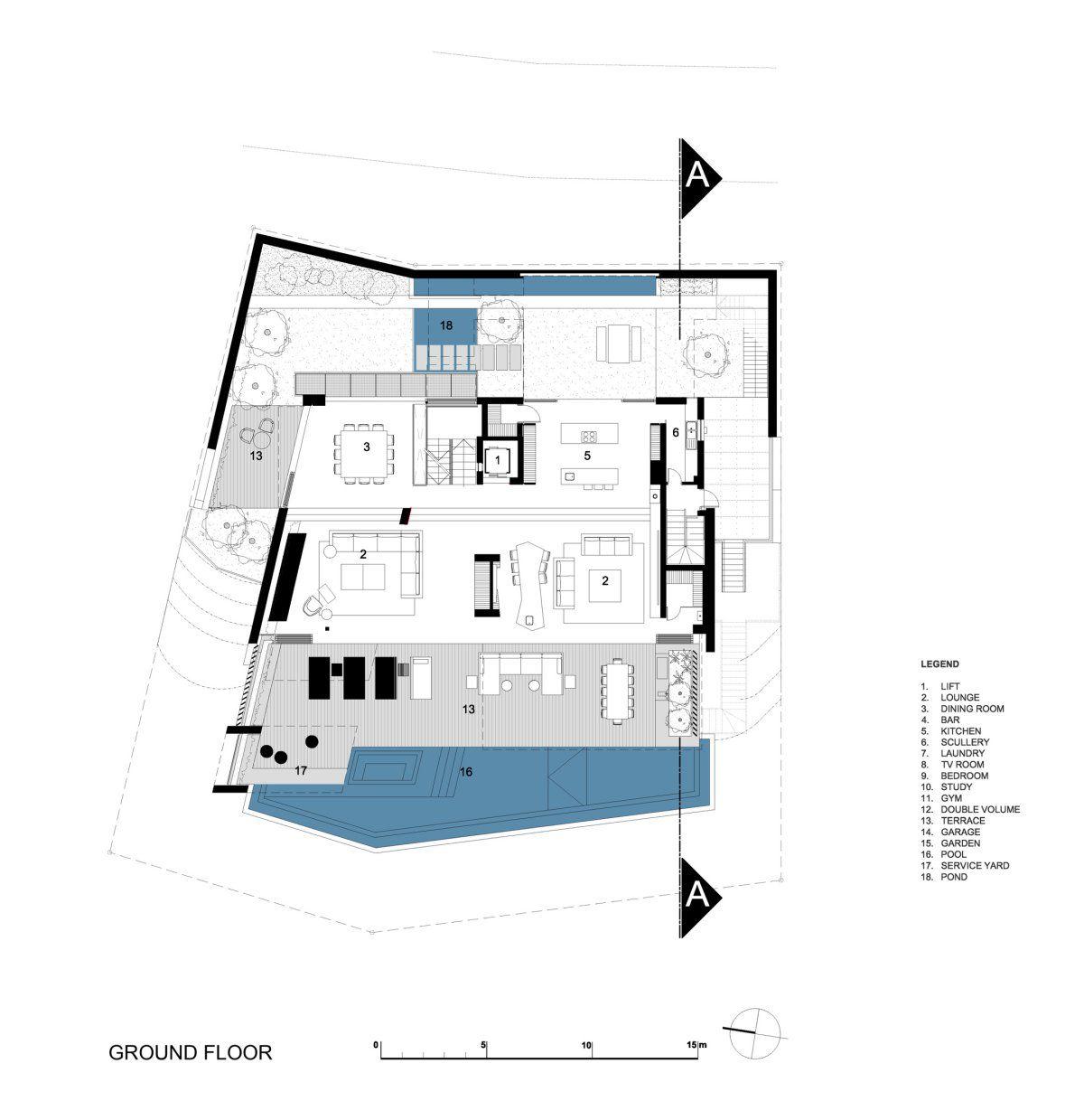 Nettleton-195-Luxury-Residence-21