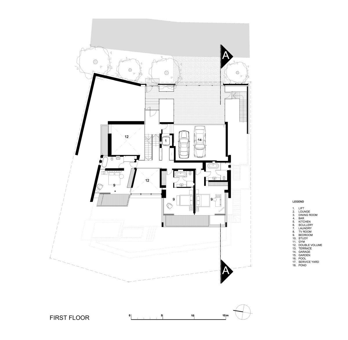 Nettleton-195-Luxury-Residence-22