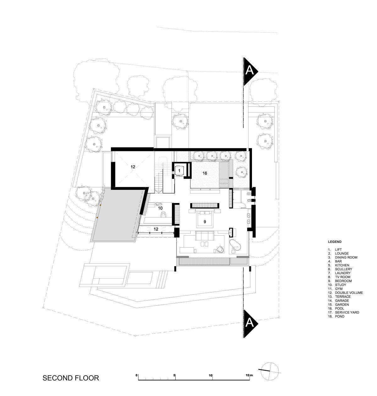 Nettleton-195-Luxury-Residence-23