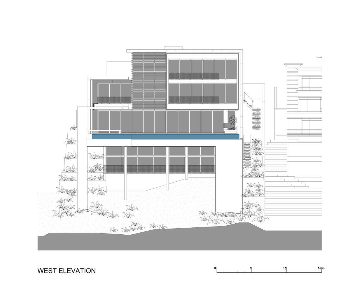 Nettleton-195-Luxury-Residence-24