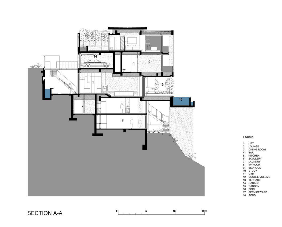 Nettleton-195-Luxury-Residence-25