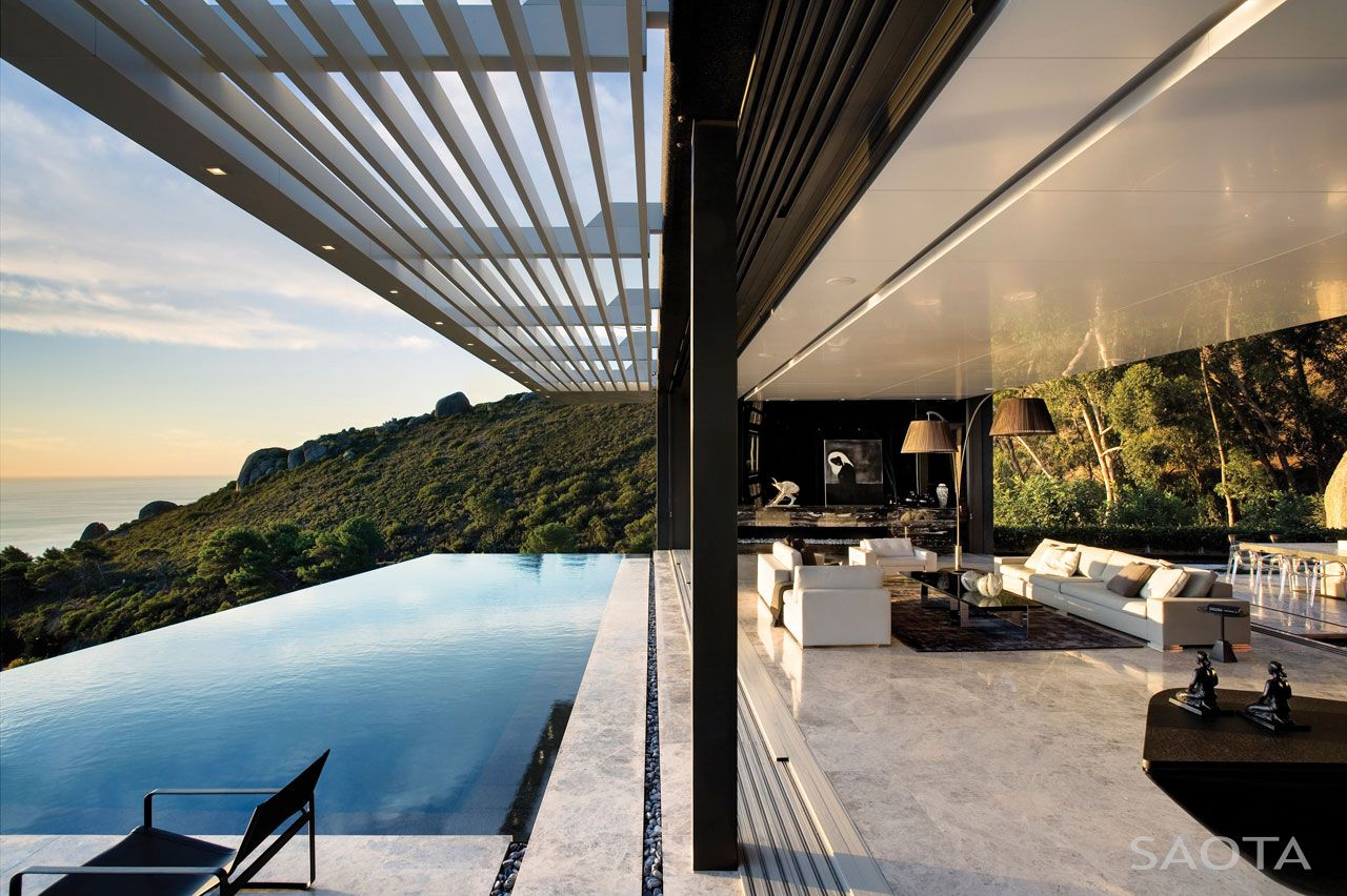 Nettleton 198 by saota and okha interiors