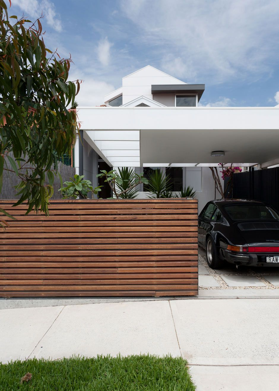 North-Bondi-House-01