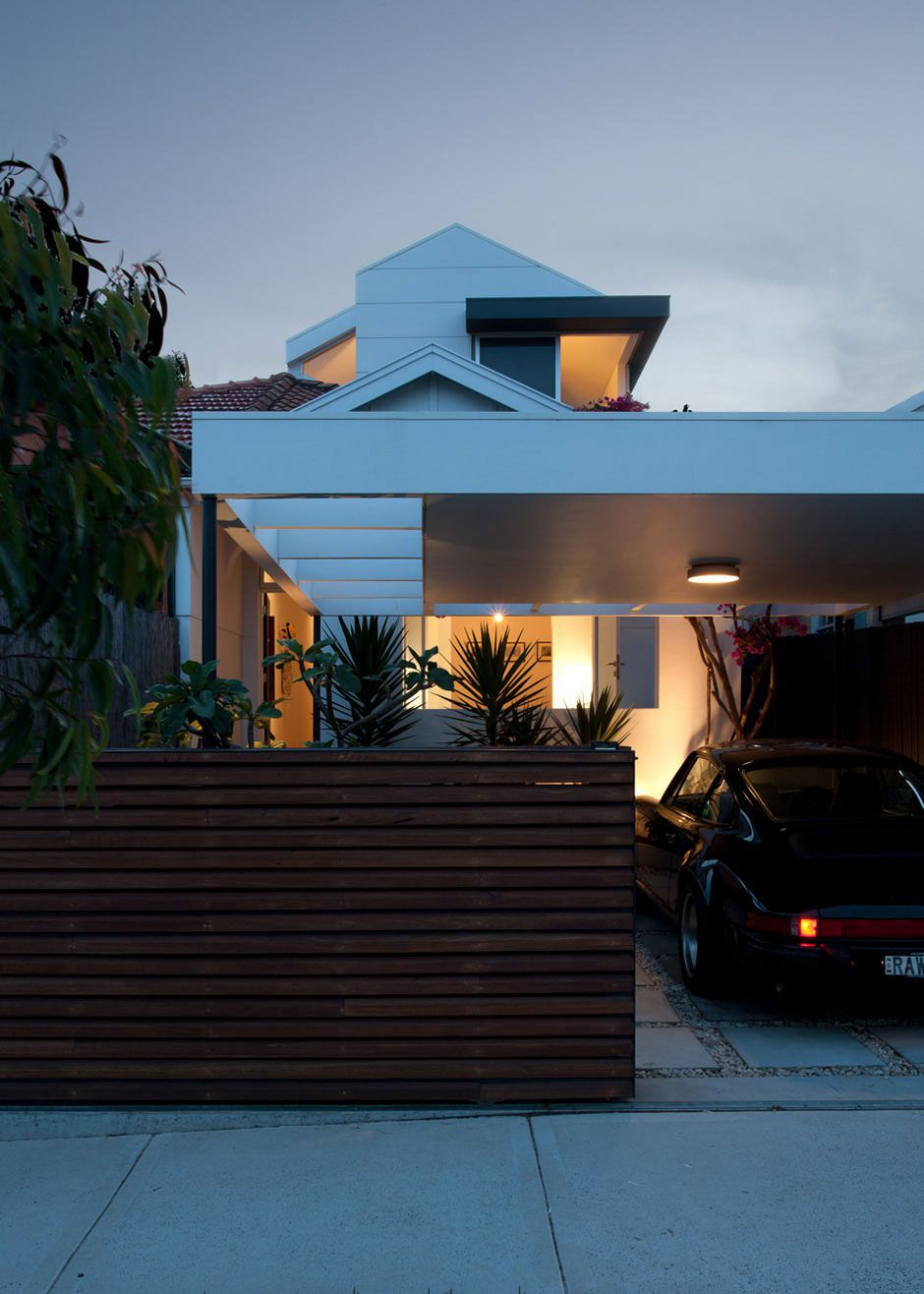 North-Bondi-House-02-1