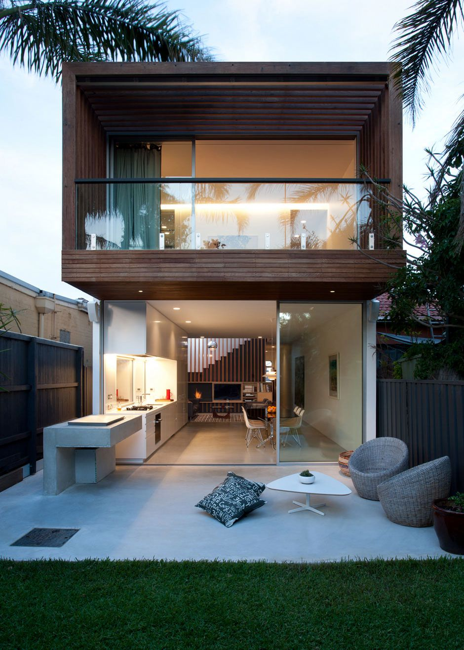 North-Bondi-House-03-0