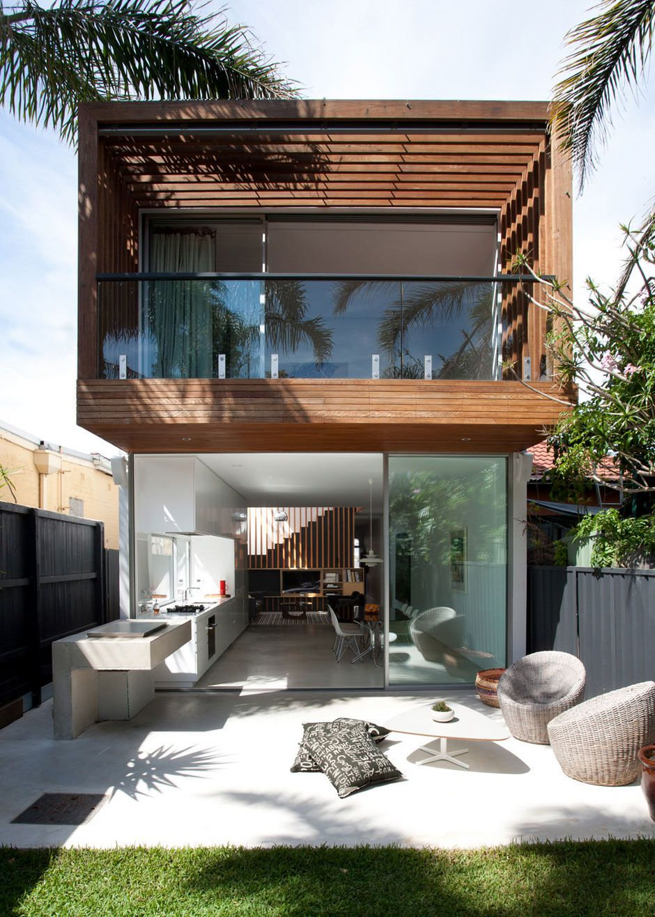 North-Bondi-House-03-1