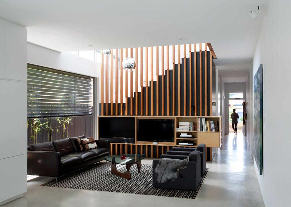 North-Bondi-House-04