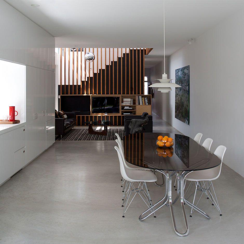 North-Bondi-House-05