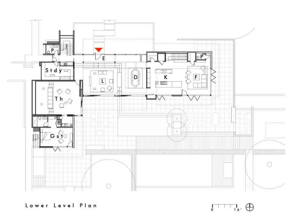 OZ-House-21